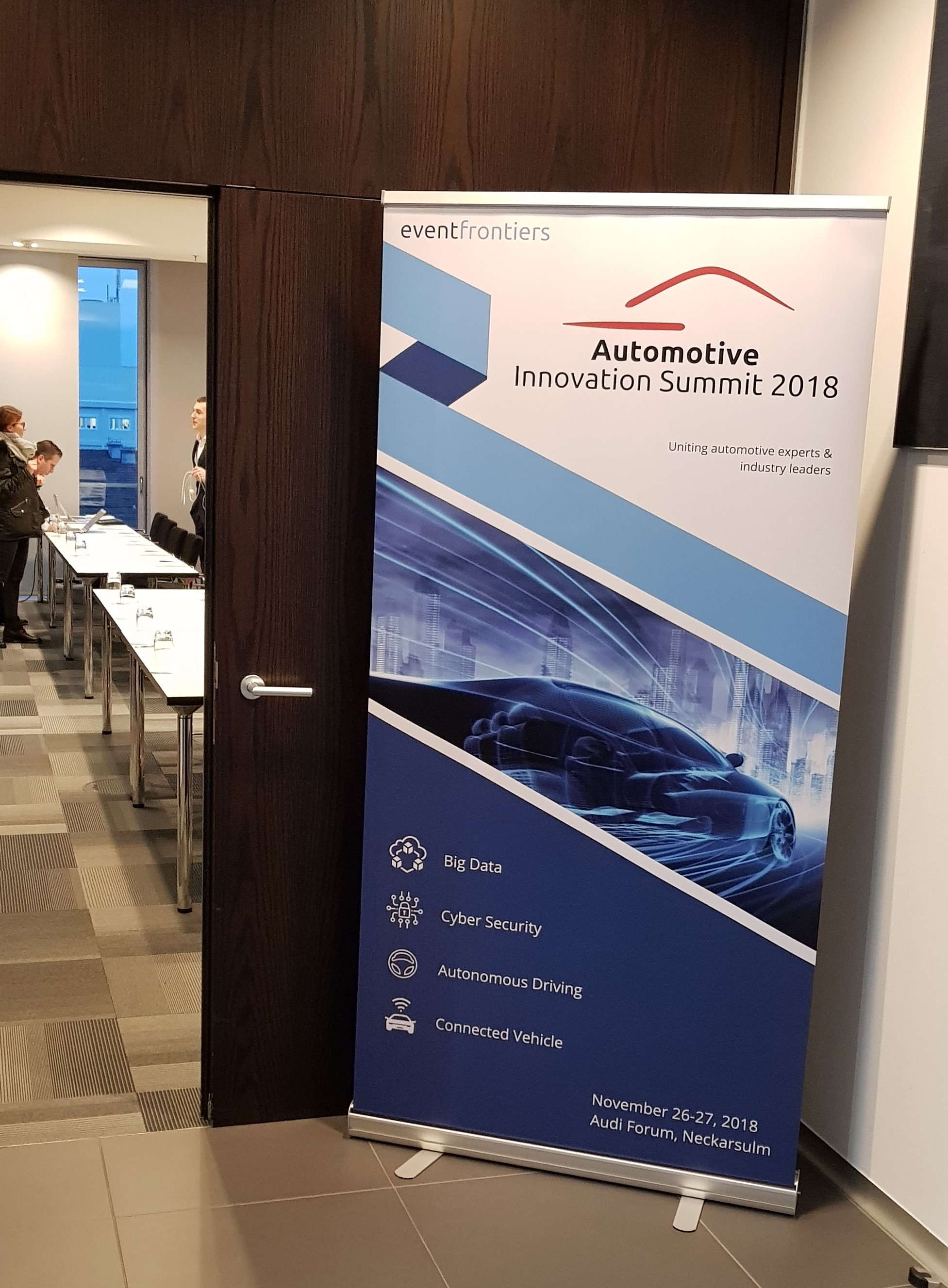 Automotive_Summit_112018.jpg
